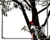 SB Lacy Tree