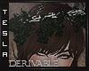 ⚜ Deathbell crown drv