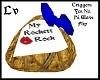 Rock Rockett