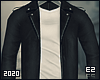 Max► Leather Jacket 2.