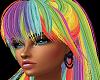 Rainbow Sergi