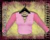 {MD}Pretty 2 Tone Pink