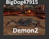 [BD]Demon2