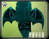 Tiv  Dappy Wings V1 M/F