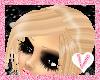 ¨ L-Blonde Aima Base