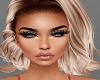 H/Kendall 13 Blonde Strk