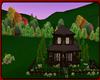 !    AUTUM LAKE HOUSE
