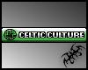 celtic culture - vip
