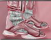 ღ Rick Owens Sandals