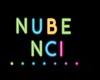 Nube Neon 2