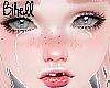 B! Chiyoko Head .:MH:.
