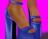 !.Shoe .!