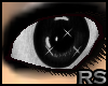 ; Onyx Eyes for MALE