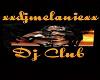 xxdjmelaniexx's Dj club