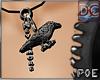 !P Nevermore [Female]