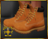 Tupac Boots