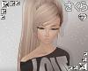 ▽ Barbie Woods