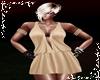 Dress Coctail