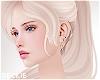 Sarah Blonde 2