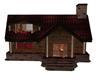 Lover Cottage Anim Furni
