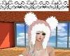 Hoody fur pink ´{{