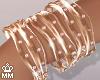 Kathy - Bracelets / L