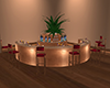 ~H~ Hotel Juice Bar
