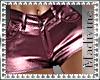 pvc-Shorts- RLL