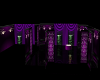 (DD) Purple Passion room