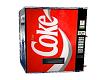 Dallas Coke Machine