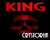 King Ring Light