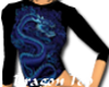 (W) DRAGON TOP