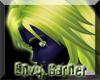 DP-Envy Garnet Style