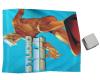 S954 Promo Towel 1