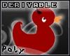 Devil Ducky [derivable]