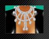 *SS69*Diamond Beads