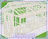 Myriot'GlassHouse