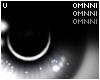 """. Nim """" eyes"""