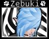 +Z+ Ice Hair V2 M ~