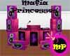 Princess Club DJ