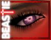 Heart Eyes MF! Violet