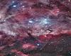 Cosmos2.