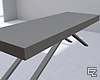 ϟ Table Bench