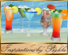 I~Aloha Drinks