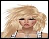 KPR::Punky::Blonde