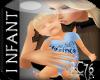 Rob Blonde Lil Prince SL