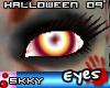[S] Zombie Eyes v.3