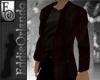 EO Mafia Suit #2