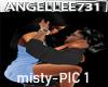 MistyPic 1 Transparent