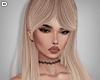 D. Ahri Blonde